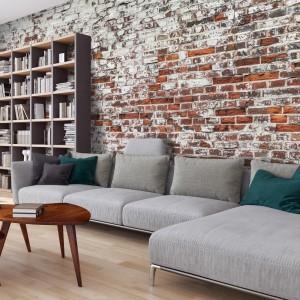 fototapety xxl fototapety fototapety xxl. Black Bedroom Furniture Sets. Home Design Ideas